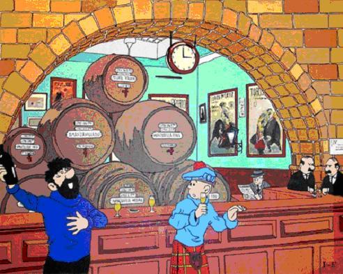 01 Tintin 1