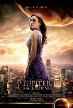 08 IMAGEN 6-Jupiter ascending